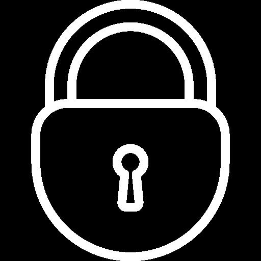 Window locks fence