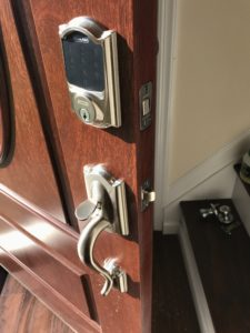 Office-Lock-Out-Service birmingham