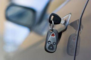 auto-locksmith-spokane