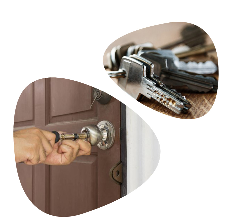 Locksmith Saginaw
