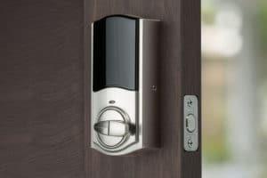 Best-Smart-Locks